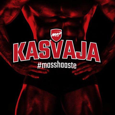 Kasvaja_Biggest_loser_Gainer_Pudottaja_Mass.fi