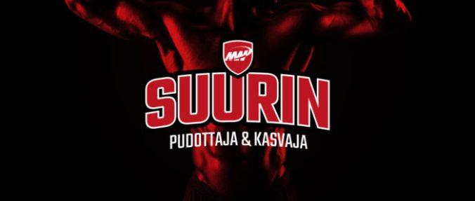 Ilmaiset treeniohjelmat_Toni Lampinen_Protonifit_Mass.fi