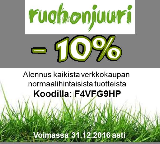 alekoodi_ruohonjuuri_hyvinvointi_luomuruoka_superfood