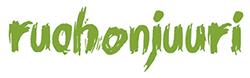 ruohonjuuri_luomu_hyvinvointi_terveystuotteet
