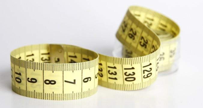 mittanauha_vyötärönympärys_lihavuus_vatsanymparys